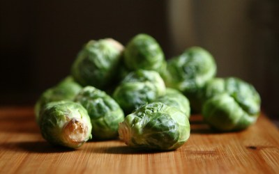 10 Foods That Relieve Constipation in Kids