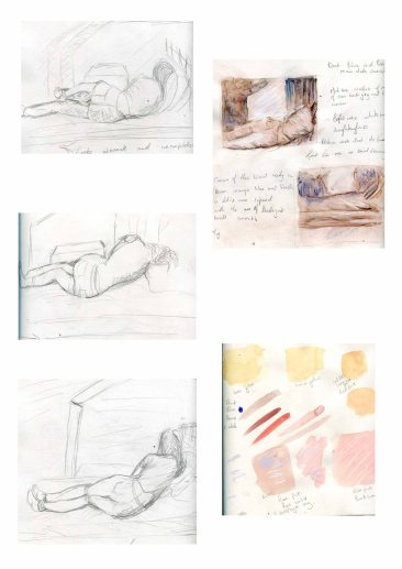 reclining-sketches-for-blog