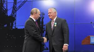 tillerson-and-putin
