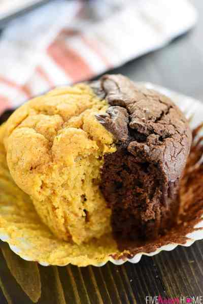 pumpkin-bread-and-chocolate-muffins-recipe-by-five-heart-home_700pxbite