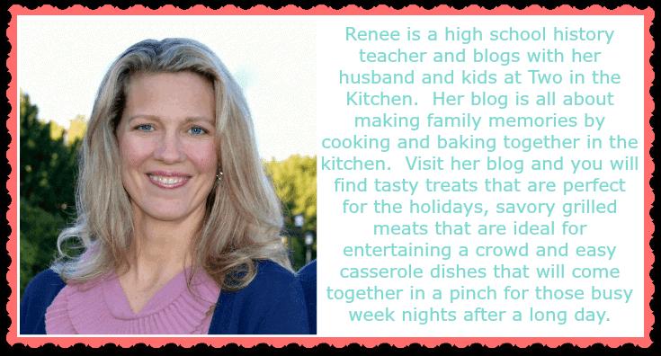 Renee Bio