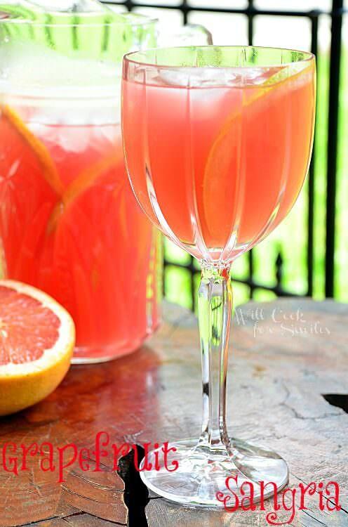 Grapefruit-Sangria-5-willcookforsmiles.com_