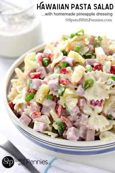 Hawaiian-Pasta-Salad (1)