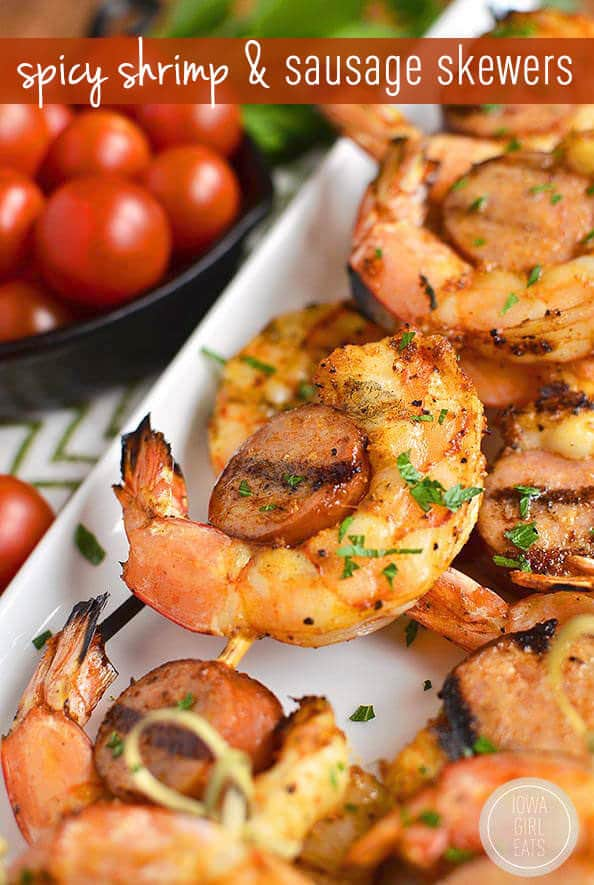 Spicy-Shrimp-and-Sausage-Skewers-iowagirleats.011