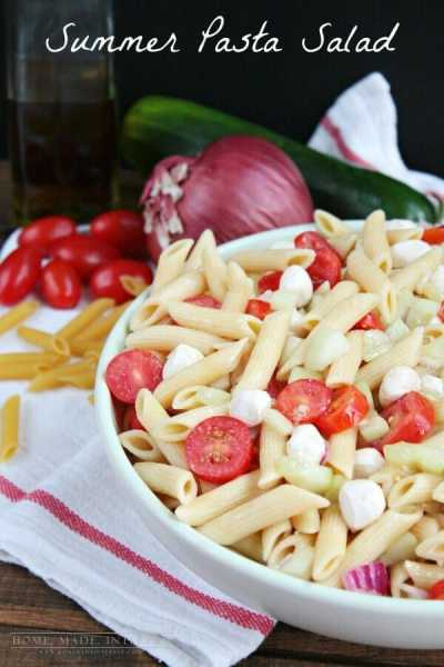 Summer-Pasta-Salad_pinterest
