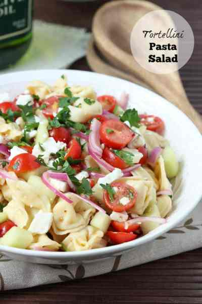 Tortellini-Pasta-Salad-on-Spoonful-of-Flavor