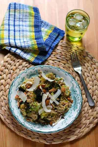 caesar_roasted_broccoli_orzo