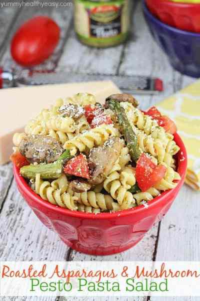 pesto-pasta-salad-6