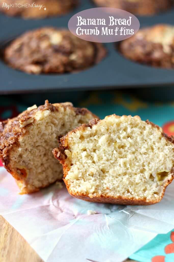 Banana-Bread-Crumb-Muffins--683x1024