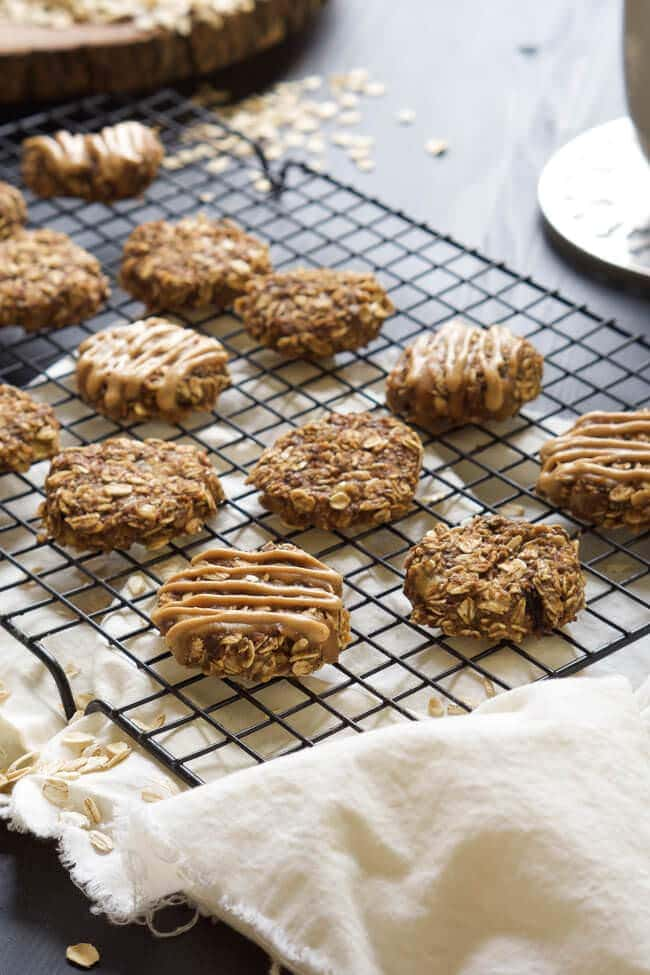 Chia-Seed-Peanut-Butter-Banana-Breakfast-Cookies-6