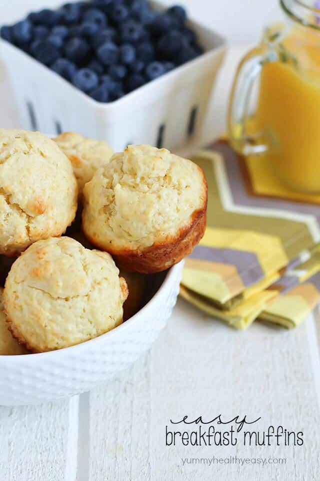 easy-breakfast-muffins-1