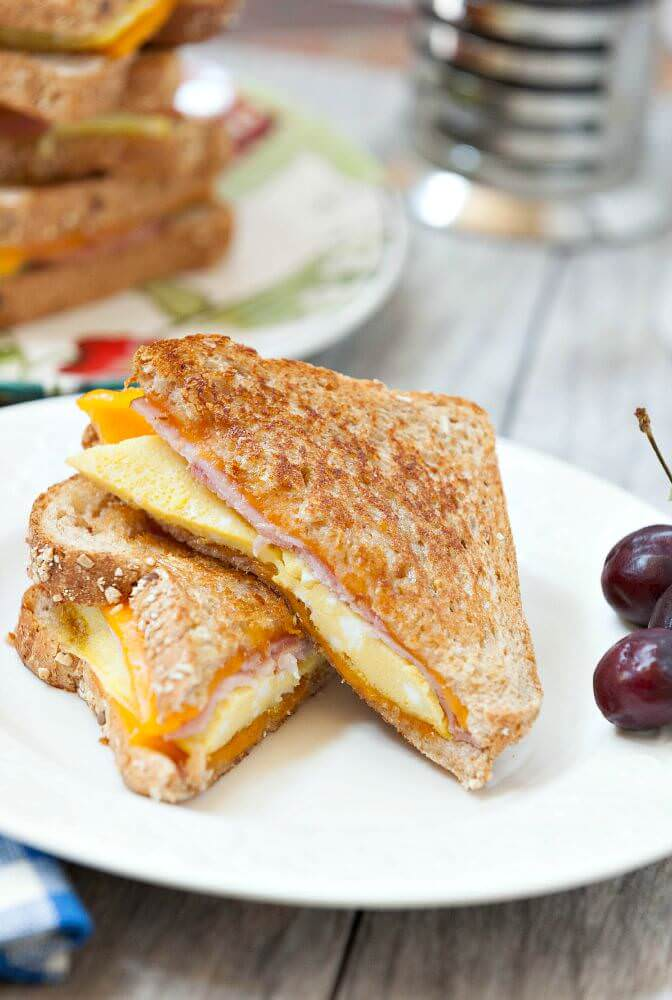 ham-egg-cheese-melt-9371