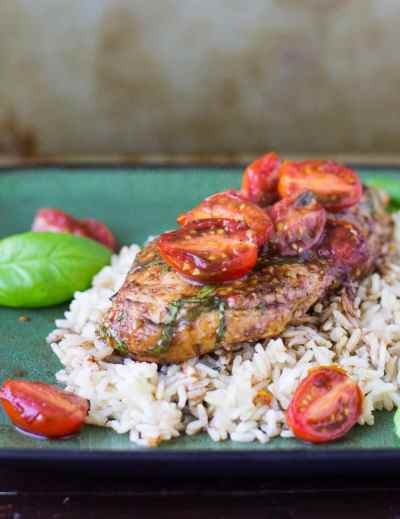Balsamic-Chicken-and-Tomatoes-Culinary-Hill-3