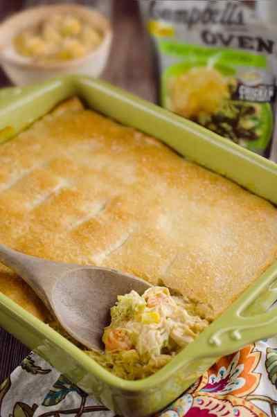 Cheesy-Chicken-Pot-Pie-Casserole-3-copy2