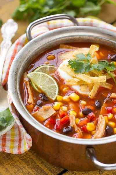 quick-and-easy-chicken-taco-soup-683x1024