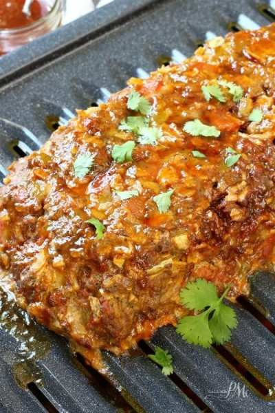 Mexican-Meatloaf-3w