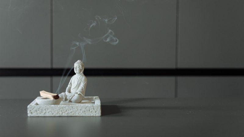 Soulful Yin Yoga challenge