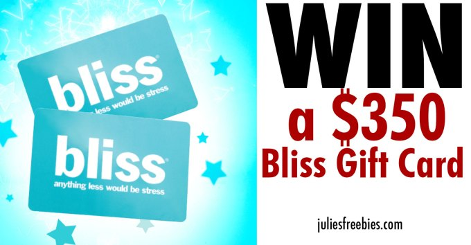 Bliss Gift Card Check Balance Creativepoem Co