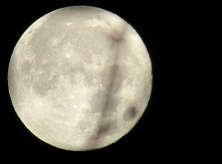 moon-morning