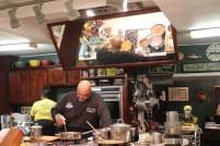 Chef Mirror