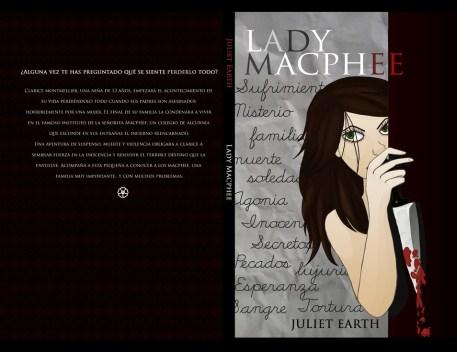 LadyMacphee finale1