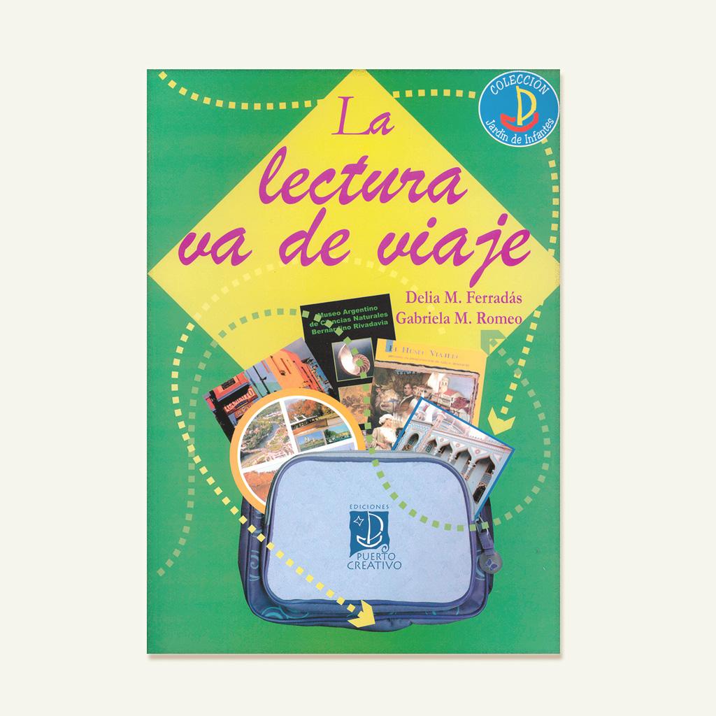 libro ilustrado por julieta escobar