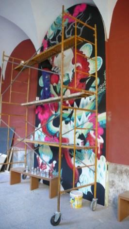 pintando4100valencianos