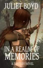 In a Realm of Memories eBook Cover