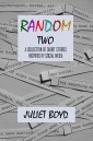 random-two-cover-ebook-scaled-up