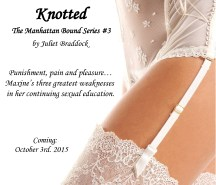 knotted teaser 2 copy