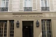 Paris, Friday August 2, 2013 043