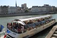 Paris, Friday August 2, 2013 119