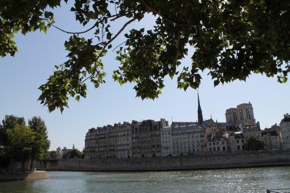 Paris, Friday August 2, 2013 120