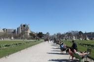 Paris, Sunday March 16, 2014 011