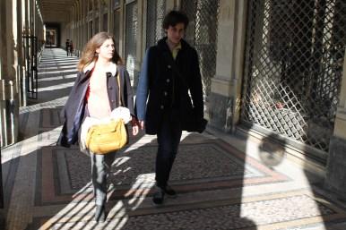 Paris, Sunday March 16, 2014 049