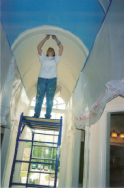 Home Improvement Rating Services