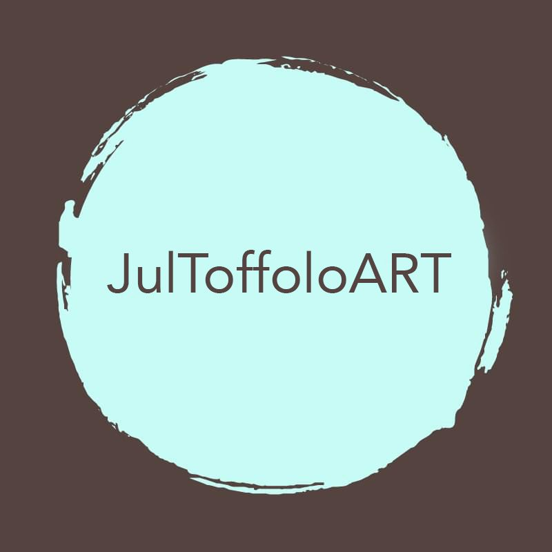 Jul Toffolo ART