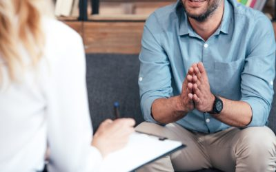 Les thérapies en ligne sont elles efficaces?