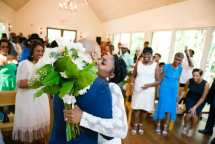 dahlonega-wedding-pictures-13