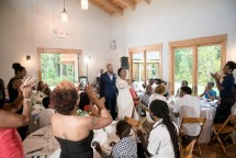dahlonega-wedding-pictures-29