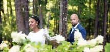 dahlonega-wedding-pictures-3