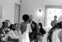 dahlonega-wedding-pictures-31