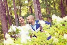dahlonega-wedding-pictures-4