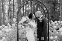 dahlonega-wedding-pictures-5