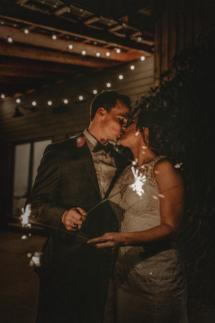 Rachel+Robert_Wedding2018-417