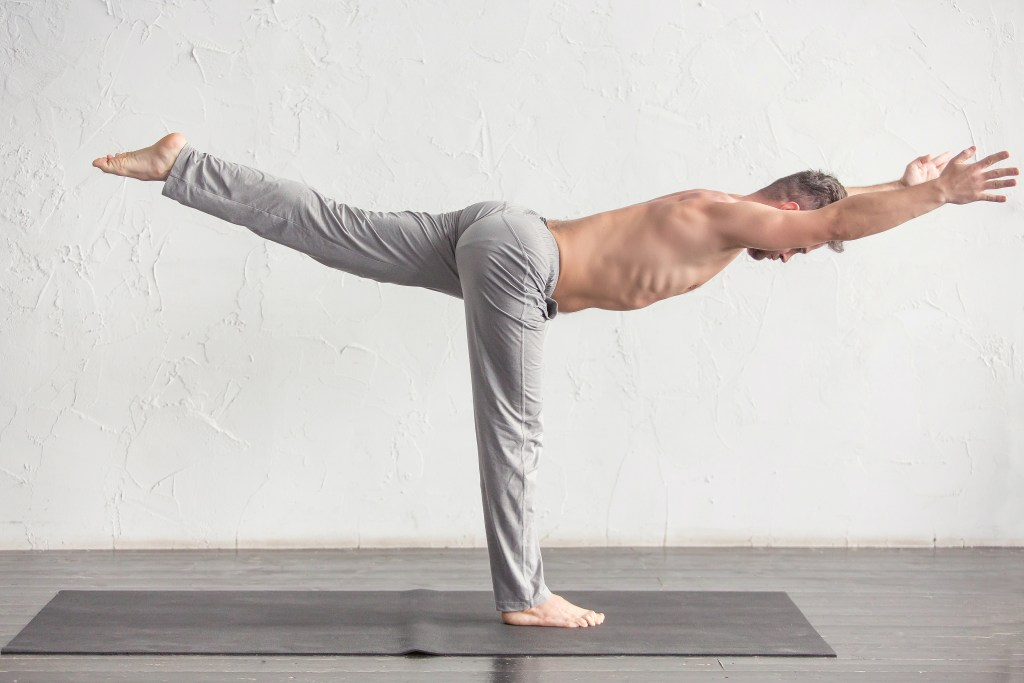 Yoga en ligne - Cours de yoga en ligne pour débutant et tous niveaux avec Juliette Marchal, professeur de Yoga à Lyon et dans le 69 - Cours de yoga à distance en rhone alpes