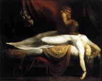 The-Nightmare-1781-by-Henry-Fuseli
