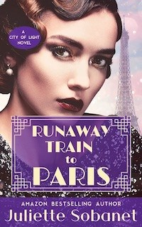 Runaway Train to Paris
