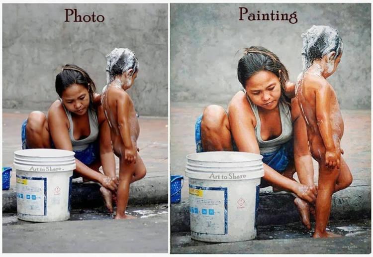 photopaint