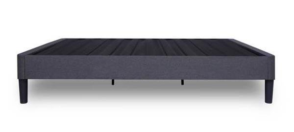 Awara Platform Bed For Better Sleep